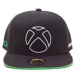 Gorra Ready to Play Xbox - Imagen 1