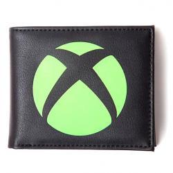 Cartera Logo Xbox - Imagen 1