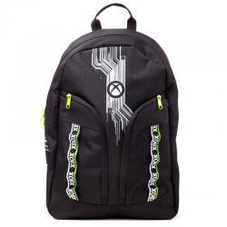 Mochila The X Xbox 41cm - Imagen 1