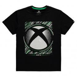 Camiseta Jump In Xbox - Imagen 1