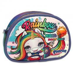Neceser Rainbow Poopsie - Imagen 1