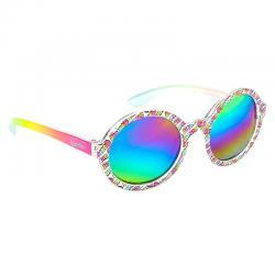 Gafas sol Poopsie - Imagen 1