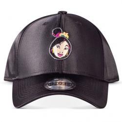 Gorra Mulan Disney - Imagen 1