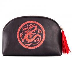 Neceser Dragon Mulan Disney - Imagen 1