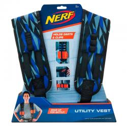 Chaleco Utility Elite Nerf - Imagen 1