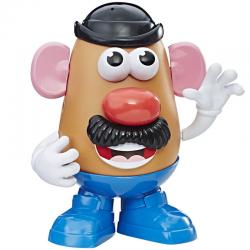 Mr Potato - Imagen 1