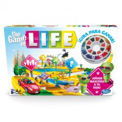 Juego Game of Life - Imagen 1