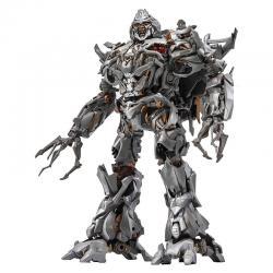 Figura MPM-8 Megatron Transformers 30cm - Imagen 1