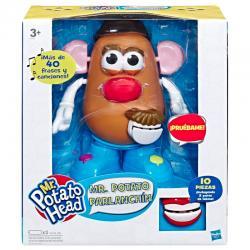 Mr Potato Parlanchin - Imagen 1