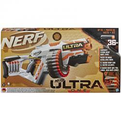 Lanzador Ultra One Nerf - Imagen 1