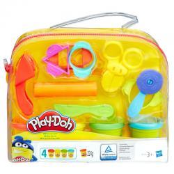 Mi Primer Play-Doh - Imagen 1