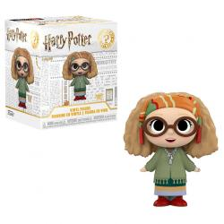 Figura Mystery Minis Harry Potter Sybill Trelawney Exclusive - Imagen 1