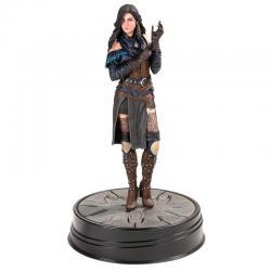 Figura Yennefer 2nd Edition The Witcher 3 Wild Hunt 20cm - Imagen 1