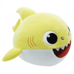 Peluche bailon Baby Shark - Imagen 1