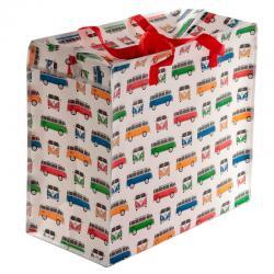 Bolsa almacenaje Caravana Volkswagen VW T1 - Imagen 1