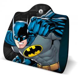 Funda mascarilla Batman DC Comics - Imagen 1