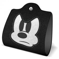 Funda mascarilla Angry Mickey Disney - Imagen 1