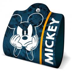 Funda mascarilla Blue Mickey Disney - Imagen 1
