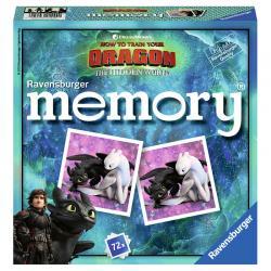 Juego memory Dragons 3 - Imagen 1