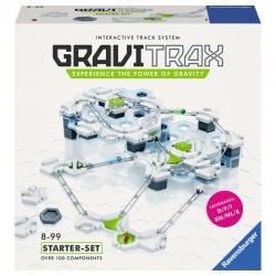 GraviTrax Starter Kit - Imagen 1