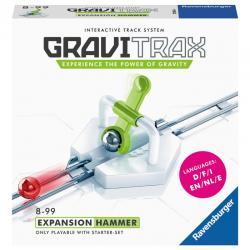 GraviTrax Gravity Hammer - Imagen 1