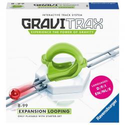 GraviTrax Looping - Imagen 1