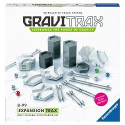 GraviTrax Trax - Imagen 1