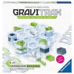 GraviTrax Building - Imagen 1