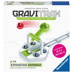 GraviTrax Catapult - Imagen 1
