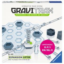 GraviTrax Lifter - Imagen 1