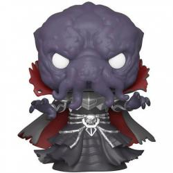 Figura POP Dungeons & Dragons Mind Flayer - Imagen 1