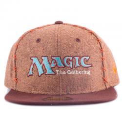 Gorra Magic The Gathering - Imagen 1