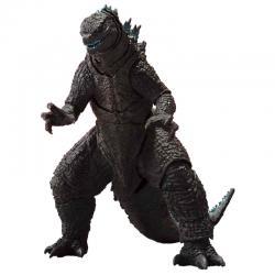 Figura Godzilla - Godzilla vs Kong 16cm - Imagen 1