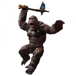Figura Kong - Godzilla vs Kong 16cm - Imagen 1