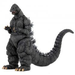 Figura articulada Godzilla - Godzilla vs. Biollante 15cm - Imagen 1