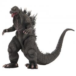 Figura articulada Godzilla - Godzilla Tokyo S.O.S. 15cm - Imagen 1