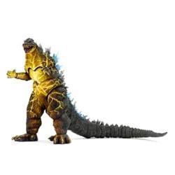Figura articulada Godzilla 2003 Godzilla: Tokyo S.O.S 15cm - Imagen 1