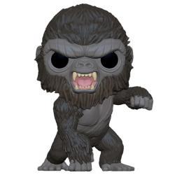 Figura POP Godzilla Vs Kong - Kong 25cm - Imagen 1