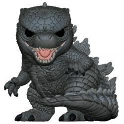 Figura POP Godzilla Vs Kong Godzilla 25cm - Imagen 1