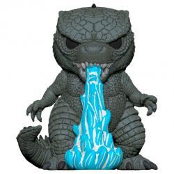 Figura POP Godzilla Vs Kong Heat Ray Godzilla - Imagen 1