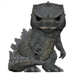 Figura POP Godzilla Vs Kong Godzilla - Imagen 1