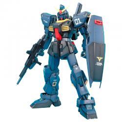 Figura Model Kit Gundam MK-II Titans Ver. 2.0 Mobile Suit Gundam 18cm - Imagen 1
