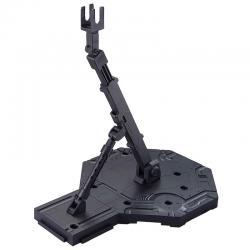 Base soporte Model Kit Escala 1/100 Gudam Gunpla - Imagen 1