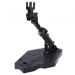 Action Base Model Kit Mobile Suit Gundam Gunpla - Imagen 1