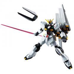 Figura RX-93 v Gundam - Gundam Chars Counterattack 15cm - Imagen 1