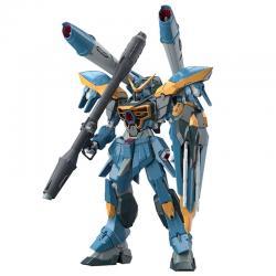 Figura Model Kit Calamity Gundam Mobile Suit Gundam SEED - Imagen 1
