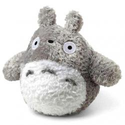 Peluche Gran Totoro Mi Vecino Totoro 14cm - Imagen 1