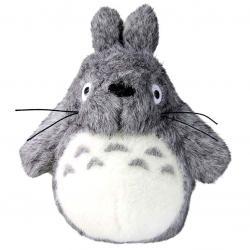 Peluche Gran Totoro Mi Vecino Totoro 20cm - Imagen 1