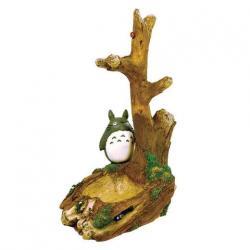 Golgador de llaves Mi Vecino Totoro - Imagen 1
