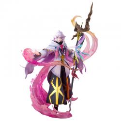 Figura Merlin Fate/Grand Order Absolute Demonic Battlefront: Babylonia 25cm - Imagen 1